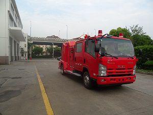 http://himg.china.cn/0/5_337_1173015_300_225.jpg