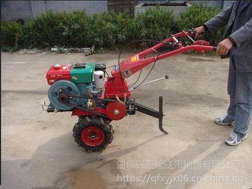 茂名膨化机的技术参数 优质旋耕松土机批发