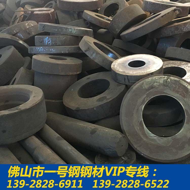 佛山承接各类材质规格锻打加工