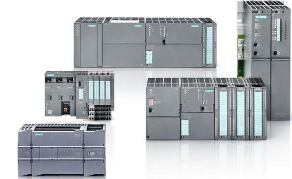 西门子CPU416F-N/DP说明