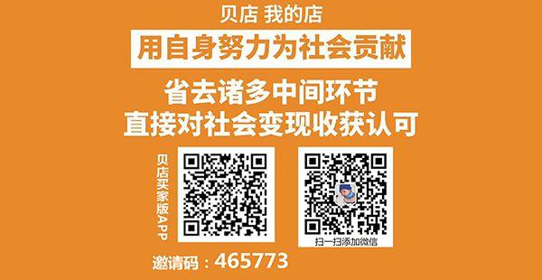 http://himg.china.cn/0/5_339_1370818_600_310.jpg