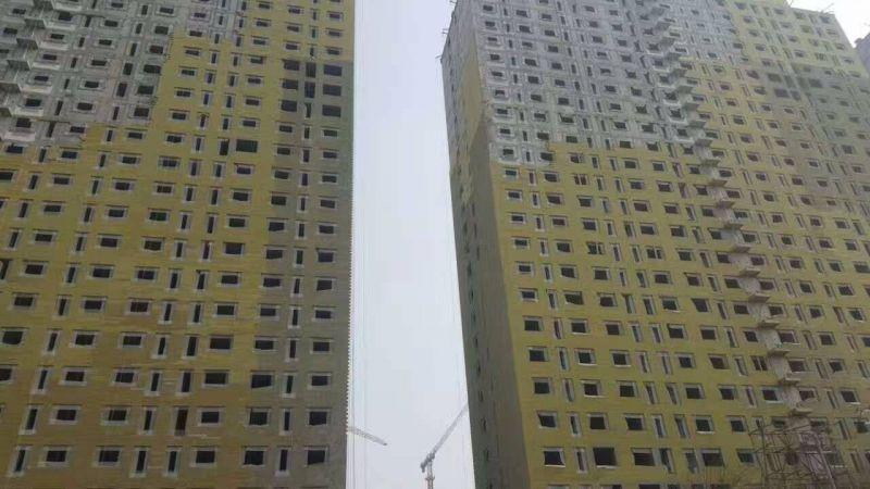 http://himg.china.cn/0/5_340_1365612_800_450.jpg
