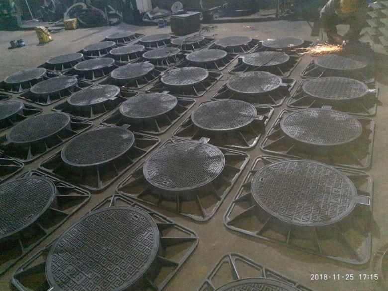 http://himg.china.cn/0/5_340_1475712_780_585.jpg