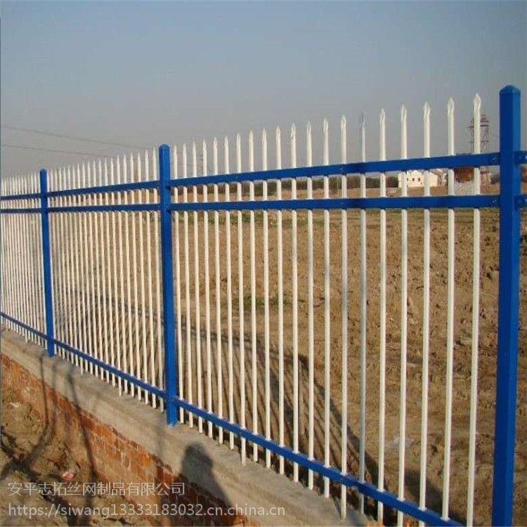 小区围墙隔离网|上海小区围墙隔离网|小区围墙隔离网多少钱一平米