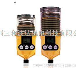 自动注油器 Pulsarlube EX防爆自动注油器|危险区域专业润滑装置