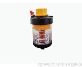 Pulsarlube S 弹簧型自动注脂器 进口自动加油器