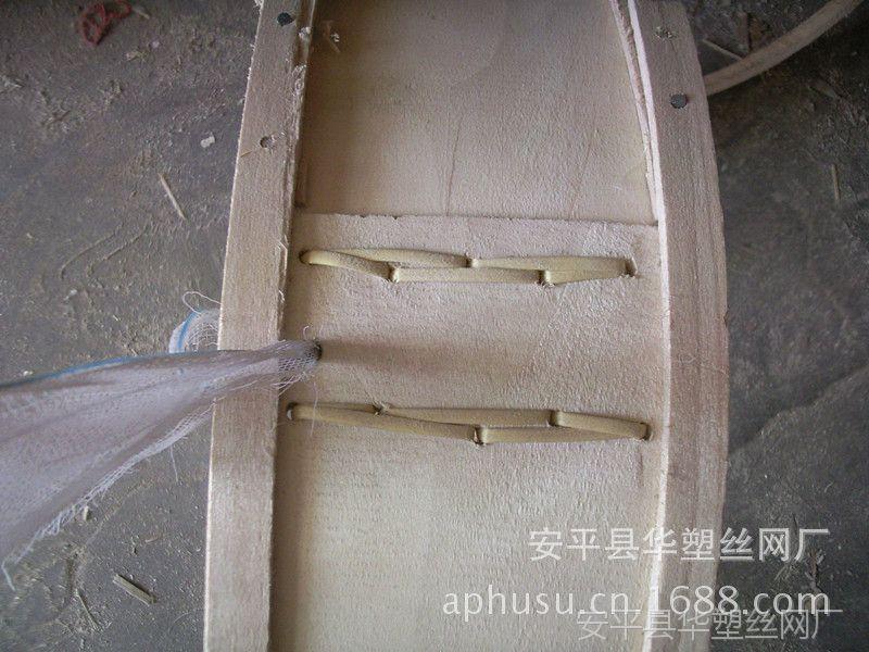 【现货供应】优质木筛、分样筛、 粉筛子、种子筛、筛面粉筛子