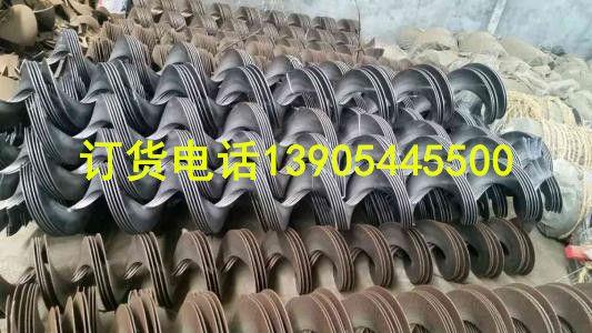 http://himg.china.cn/0/5_343_1002231_533_300.jpg