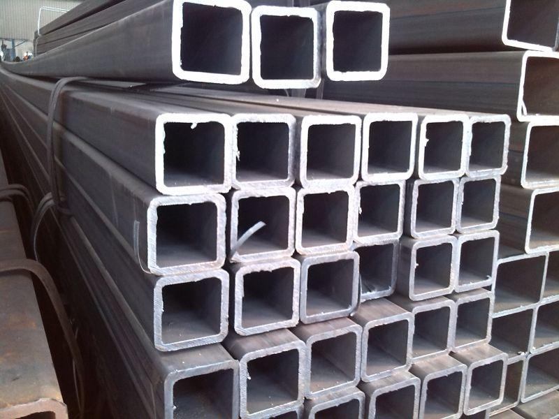 資訊:忻州Q235H字鋼》可靠%報價機制