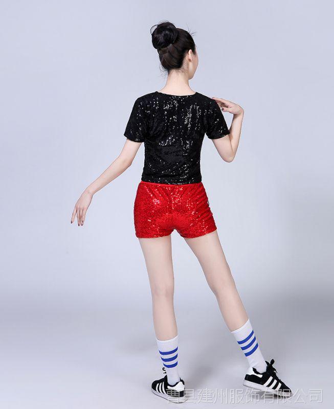 成人����y��9�_表演服女亮片成人演出服   上一个 下一个>  全店成交动态 2018-09-18
