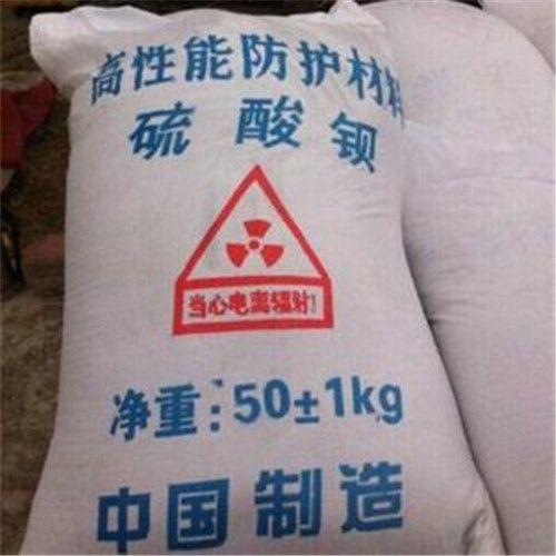 http://himg.china.cn/0/5_350_1253395_500_500.jpg