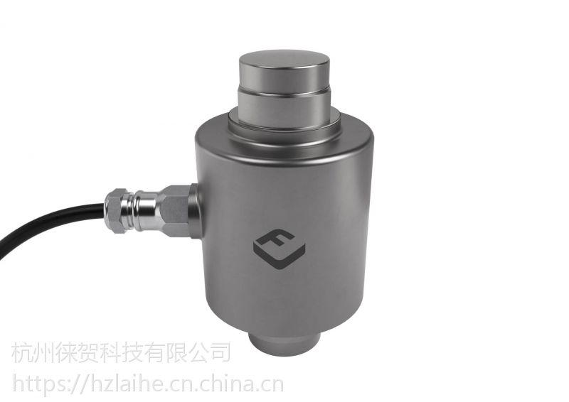 德国FLINTEC称重传感器FLINTEC力传感器仪表