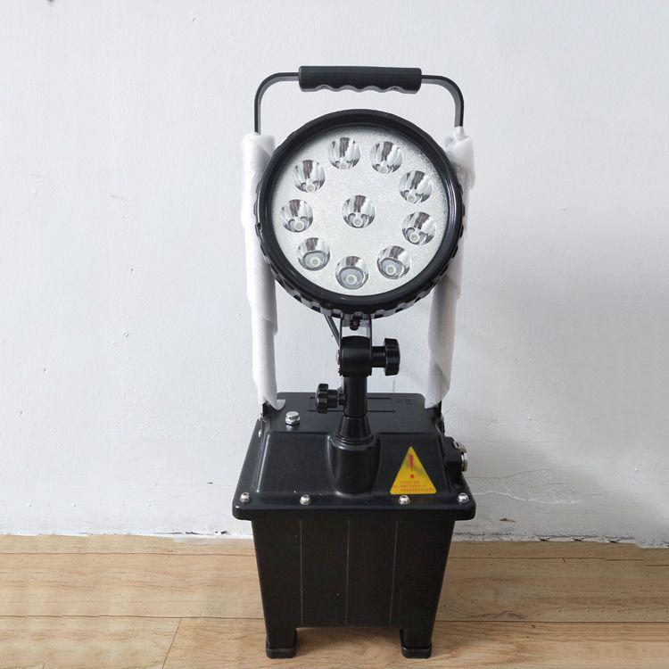 YF2350-HID移动升降照明灯 防汛抢修应急强光泛光灯