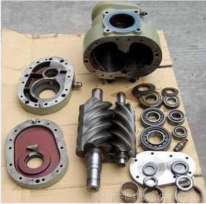 专业提供阿特拉斯 空压机主机维修 价格优惠欢迎咨询