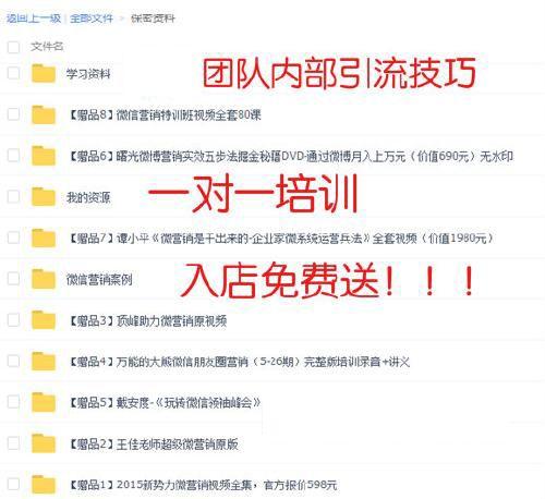 http://himg.china.cn/0/5_352_1369872_500_458.jpg