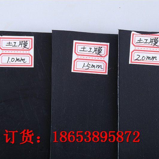 http://himg.china.cn/0/5_354_1009377_531_533.jpg
