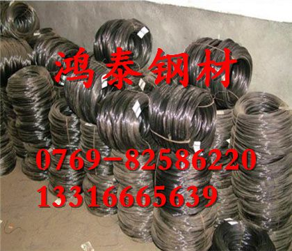hg0088网站阳S20910不锈钢 圆棒儿子近期报价¥