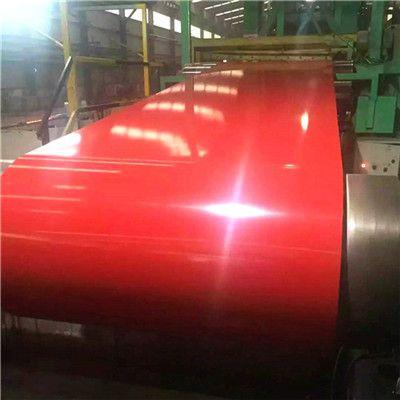 内江5052铝板价格环保品质骏沅铝板铝卷