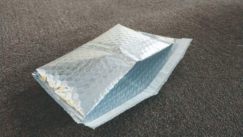 星辰直销 保温袋/箱的制作原料 隔热保温材料