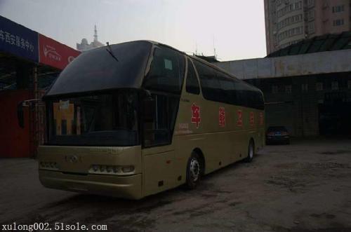 客车)从台州到涞水县的汽车几小时能到-多少钱