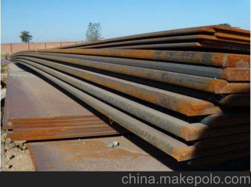 云南钢板出厂价、云南低合金板批发行情、云南红河州普板中厚板钢板现货市场