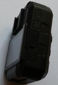优质高清防爆记录仪DSJ-KT9 超强夜视防爆型执法记录仪价格 厂家
