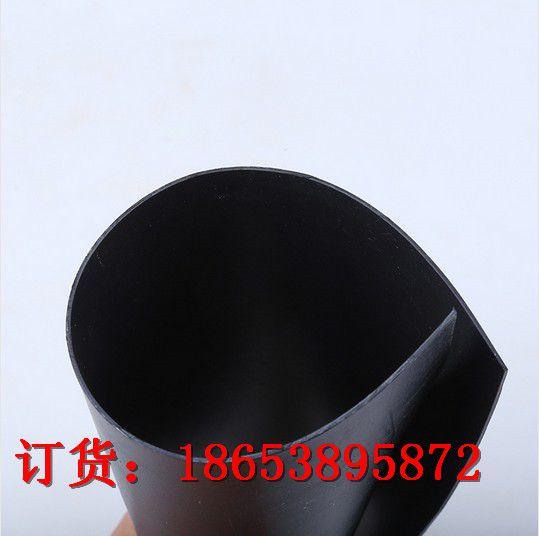 http://himg.china.cn/0/5_362_1009687_539_536.jpg