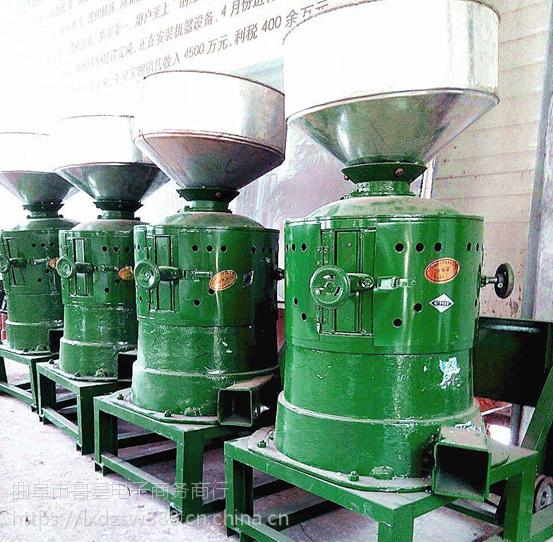 安庆农村家用加工设备 农村作坊用水稻碾米机设备哪里有卖