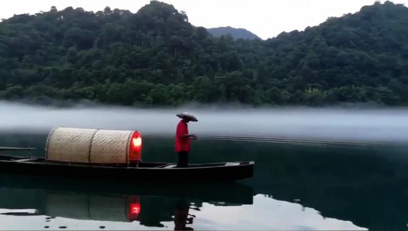 绍兴乌篷船观光游船乌篷船婚纱摄影木船影视公司道具木船