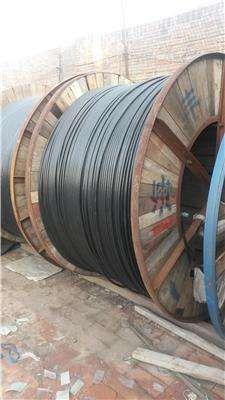 连云港电缆回收新闻废电缆回收价格