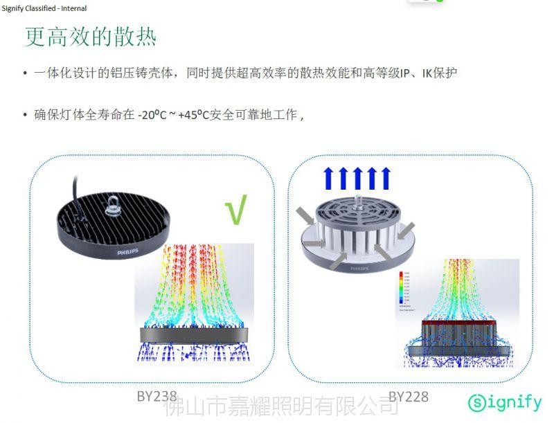 芜湖试验电炉价格