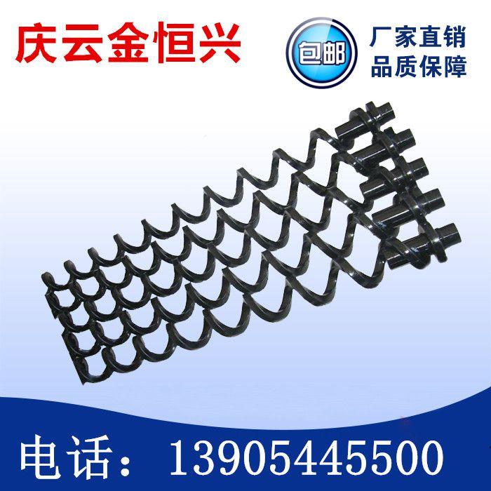 http://himg.china.cn/0/5_366_1051959_700_700.jpg