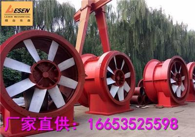http://himg.china.cn/0/5_366_1064803_400_282.jpg
