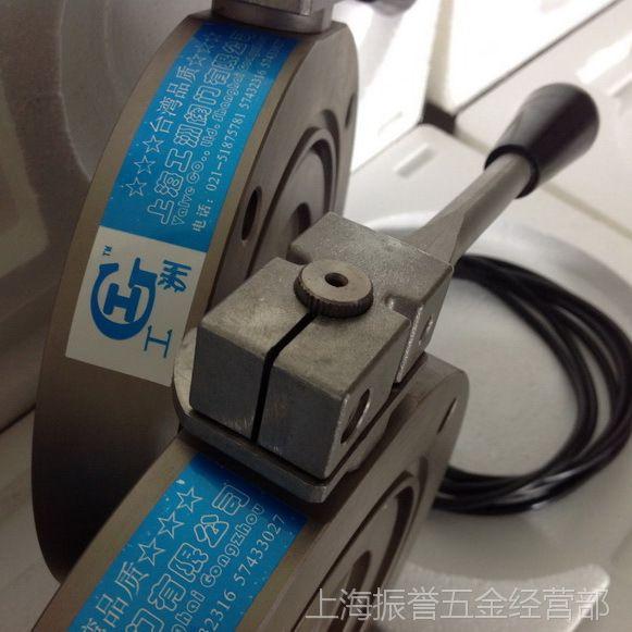 高灵敏度蒸汽减压阀YG43H 耐用