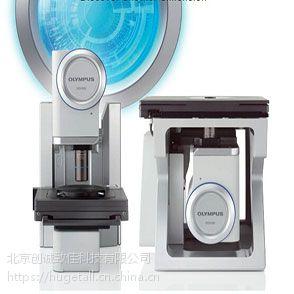 数码显微镜DSX510