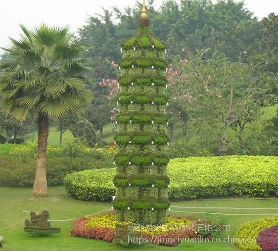 成都雕塑造型 情侣主题雕塑造型制作 江西绿雕造型