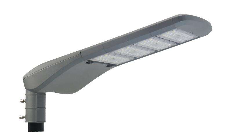 富景照明FJ-SL109智能LED道路灯