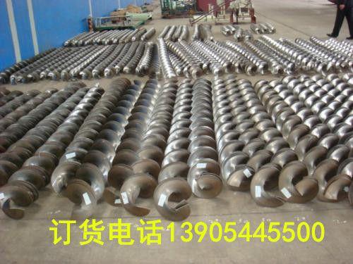 http://himg.china.cn/0/5_370_1002359_500_375.jpg