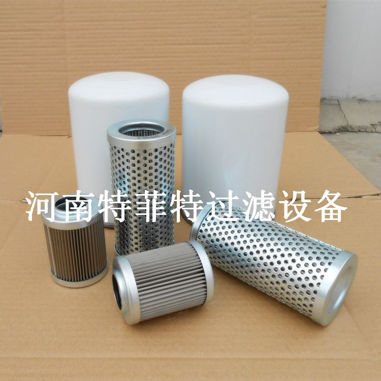 供应Behringer滤芯回油滤芯BE110P25AH