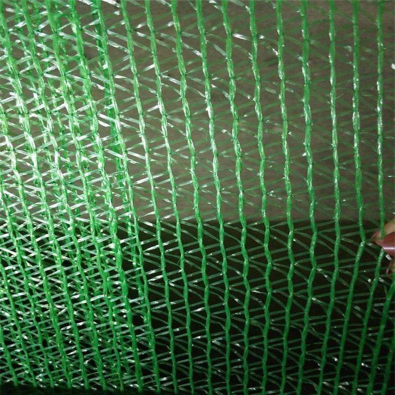 工地用的防尘网叫什么 沧州防尘网 密目网防火措施