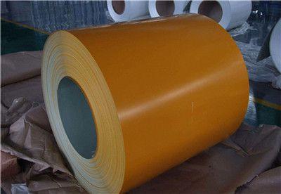 辽源压花铝板生产厂家欢迎来电咨询骏沅铝板铝卷