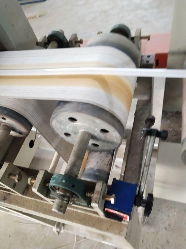透明硅胶耐高温耐磨损