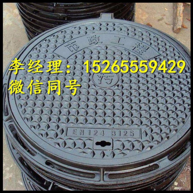 http://himg.china.cn/0/5_373_1051407_780_780.jpg