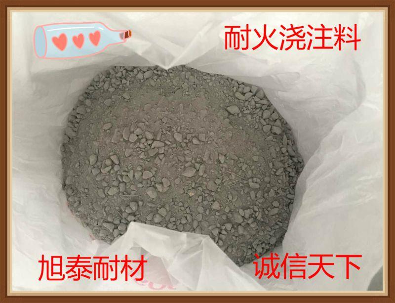 http://himg.china.cn/0/5_374_1254183_800_613.jpg