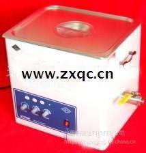 中西无机可调型超声波清洗机型号:RPD1-QT10260K库号:M355422