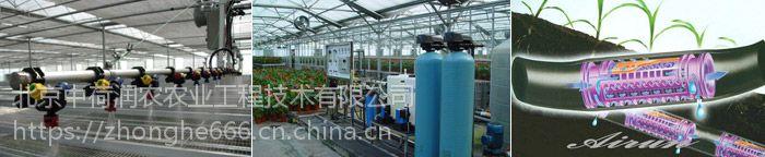 节水灌溉,滴灌、膜下滴灌、中心支轴式喷灌、平移式喷灌、微喷灌