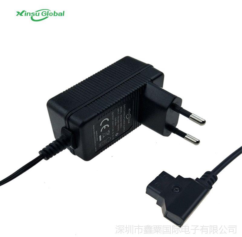 GS CE certified 15w adapter (6