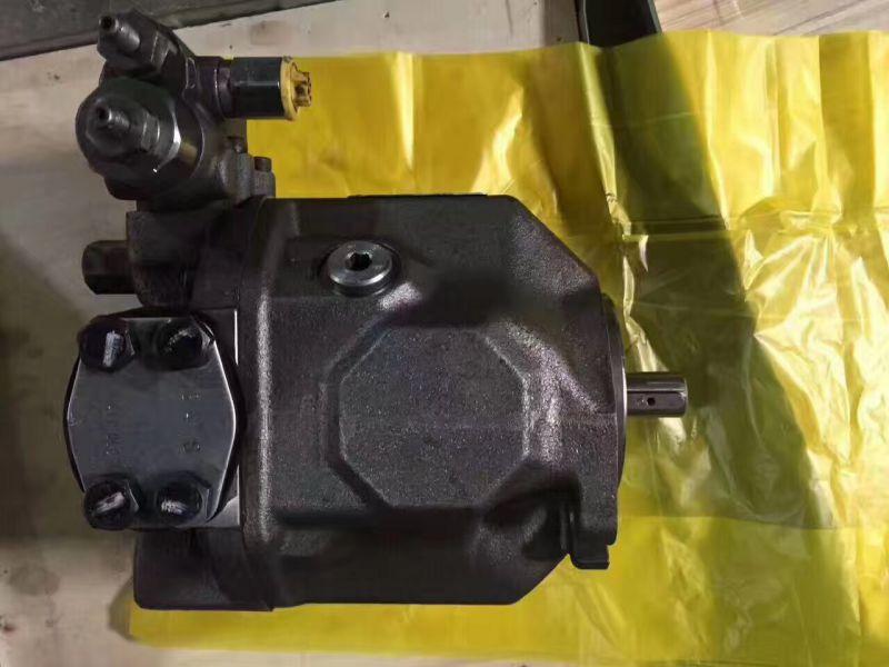 新闻:海南定量柱塞泵A10VO140DFLR/31R-VPB12N00厂家价格