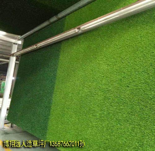 哪里有卖绿色草皮围挡