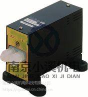 厂家直销日本EMP隔膜泵MV-901EEF 享8折优惠